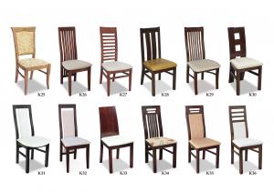 krzesla3