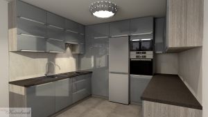 kuchnia25