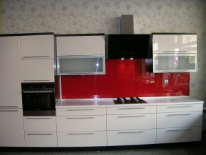 kuchnia15