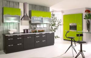kuchnia19