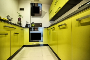 kuchnia21